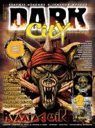 DARK CITY #68