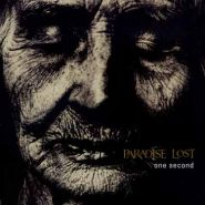 PARADISE LOST, One second