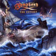 Symphony X - The Odyssey (Limited Edition)