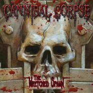 """CANNIBAL CORPSE """"The Wretched Spawn"""" 2004"""