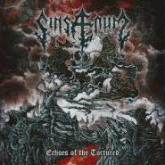 "SINSAENUM ""Echoes Of The Tortured"""