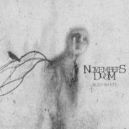 NOVEMBERS DOOM «Bled White» [CD/DVD digi]