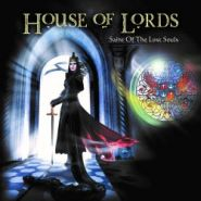 HOUSE OF LORDS 'Saint Of The Lost Souls'