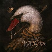V/A - Long Stay In The Darkness - A Tribute To My Dying Bride [2CD-Digi]