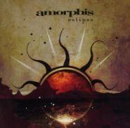 AMORPHIS - ECLIPSE 2006