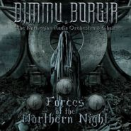 "DIMMU BORGIR ""Forces Of the Northern Night"" [2CD-DIGI]"